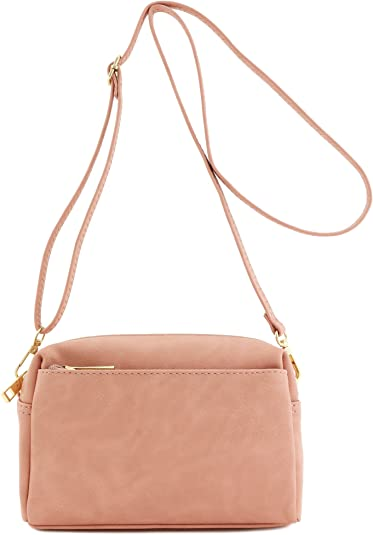 cute purses for women, unique purses and handbags on sale amazon