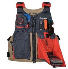 Best Life Jacket for Kayak Fishing
