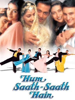 Bollywood movies to watch with siblings