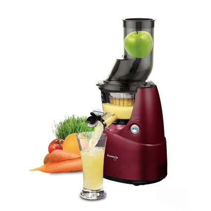 Kuvings BPA-Free Slow Juicer Black Friday Deals 2019