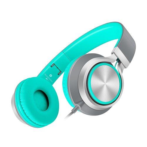 les 10 meilleurs casques audio pas cher pour couter de la musique. Black Bedroom Furniture Sets. Home Design Ideas