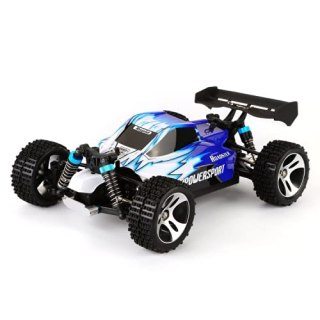 14 Best RC Cars Under $100 of 2019 - Comparison Lab
