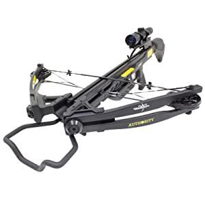 Best Budget Crossbow