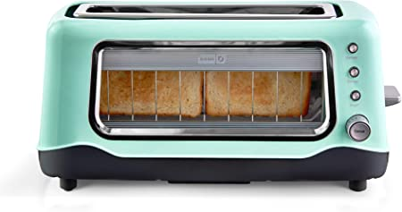 Best Toaster Oven America S Test Kitchen Cooks Illustrated Bistro Sk