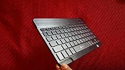 Iclever , tastiera sottile per i nostri dispositivi! 3