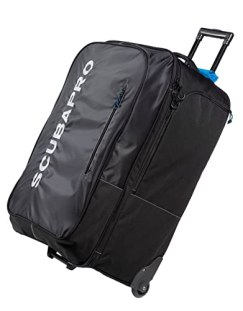 Best Dive Bag