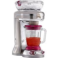 Margaritaville DM2000 Premium Frozen Concoction Maker