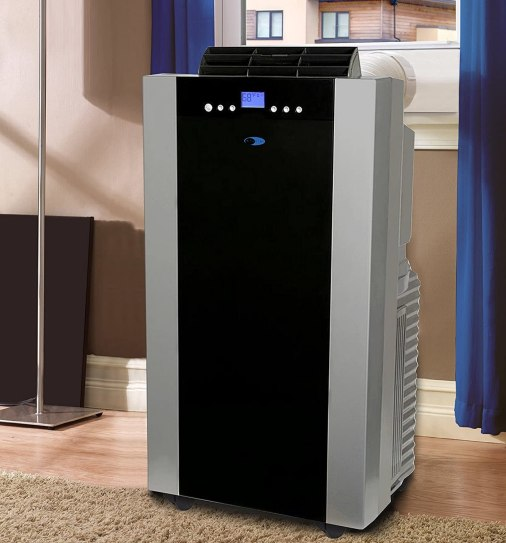 Best Air Conditioner review