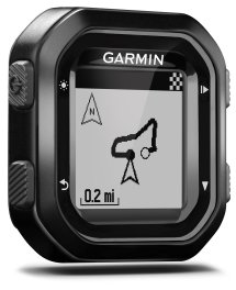 Best Mountain Bike GPS