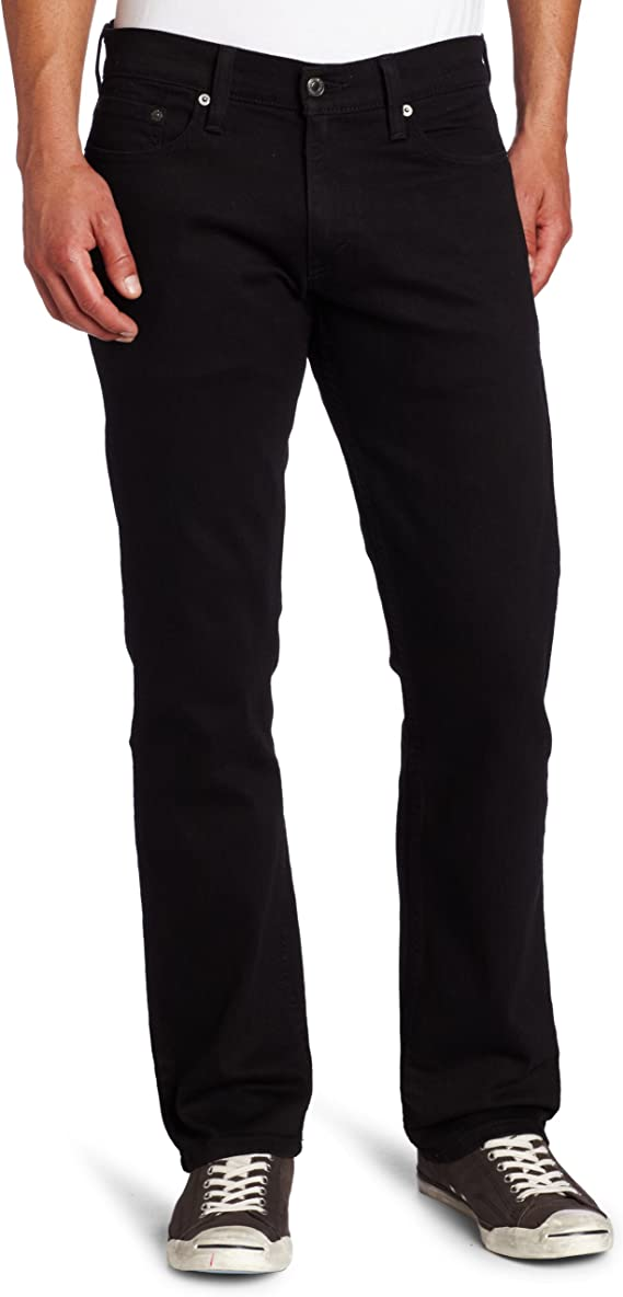 Jeans-negros-para-hombre