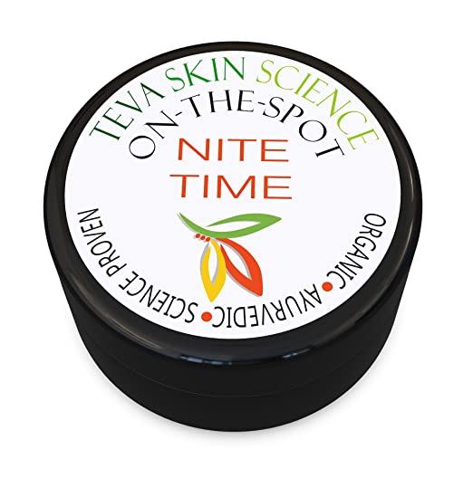 Natural Face Cream For Rosacea