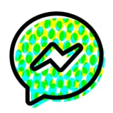 Messenger Kids - Safer Messaging and Video Chat