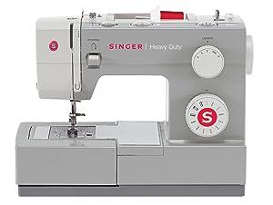 Best Mechanical Sewing Machine