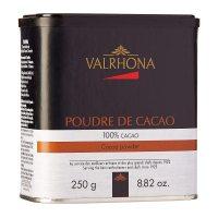 kakao 100%