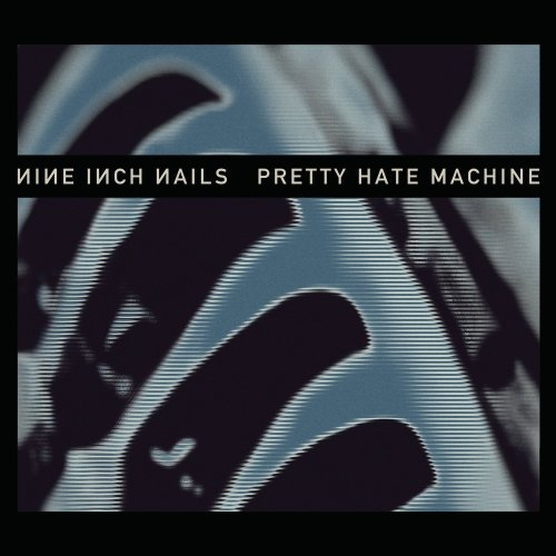 Pretty Hate Machine:2010 Remas : Nine Inch Nails: Amazon.fr: Musique
