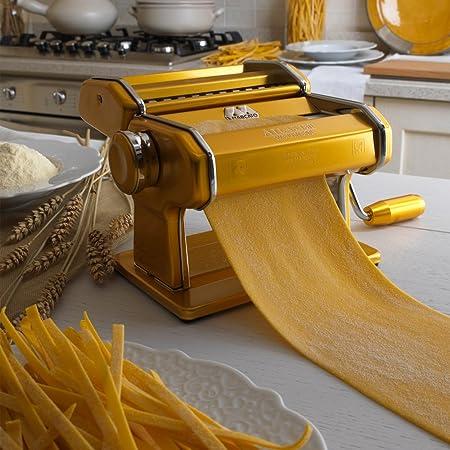best-hand-pasta-maker