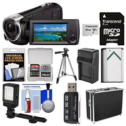 cheap-camcorders