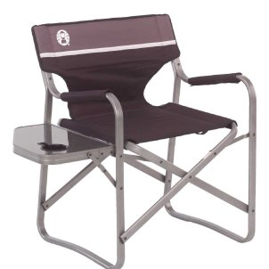 Best Camping Folding Chair