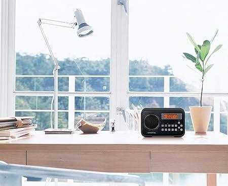 best-sounding-clock-radio