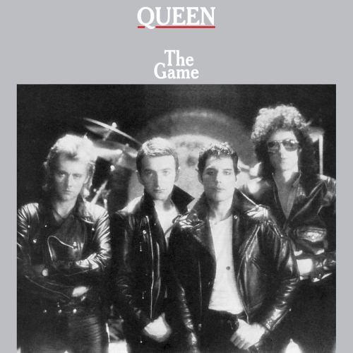 The Game: Queen, Queen: Amazon.fr: Musique