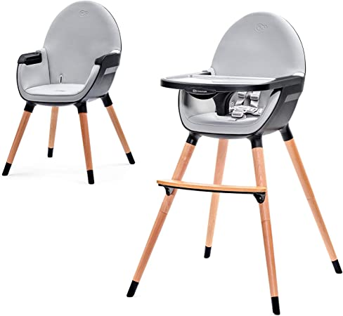 Kinderkraft High Chair