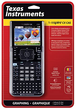 best-graphing-calculator-for-calculus
