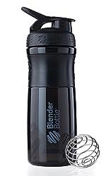 BlenderBottle 28-Ounce Sport Mixer