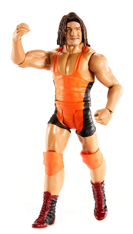 Wwe John Cena Action Figure Toys Games Action Figures