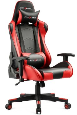 best racer chair at cheap price