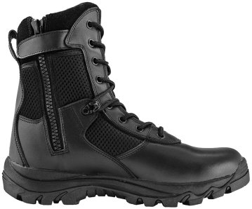 Maelstrom Men's LANDSHIP Military Tactical Duty Work Boot