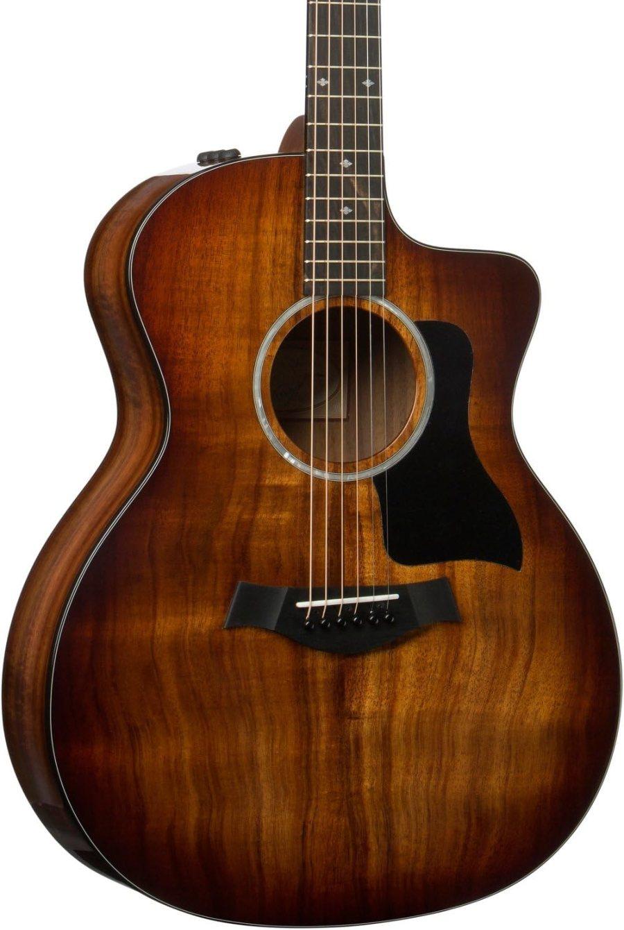 Top 3 Best Bluegrass Guitars - Most Value for money 2020 - 71E4cmSM9QL. AC SL1489