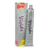 PRAVANA ChromaSilk Vivids Creme Hair Color - dark blue hair dye brands