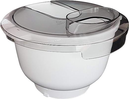 Siemens Küchenmaschine Ersatzteile 2021