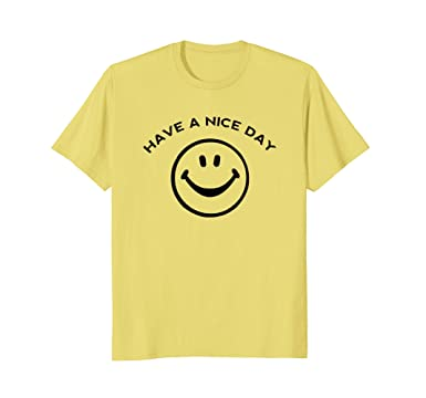 Image result for 1970s smiley t shirt
