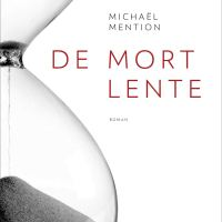 De mort lente : Michaël Mention