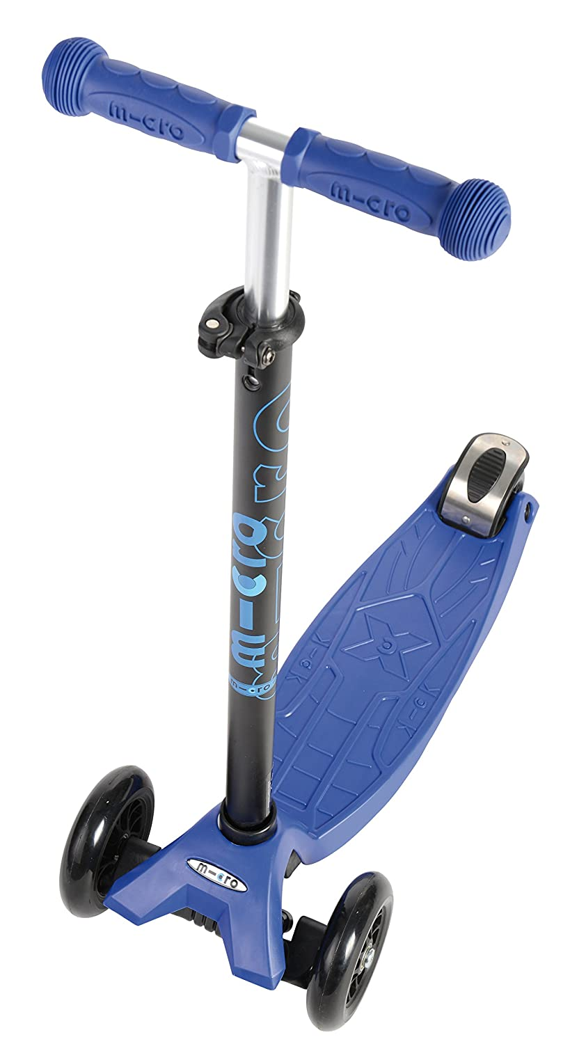 Maxi Micro Scooters Sale