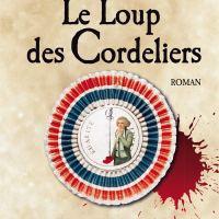 Le Loup des Cordeliers : Henri Loevenbruck [LC avec Bianca]
