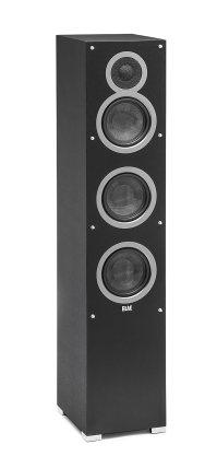 https://www.amazon.com/ELAC-Debut-Tower-Speakers-Each/dp/B014GSEPY8/