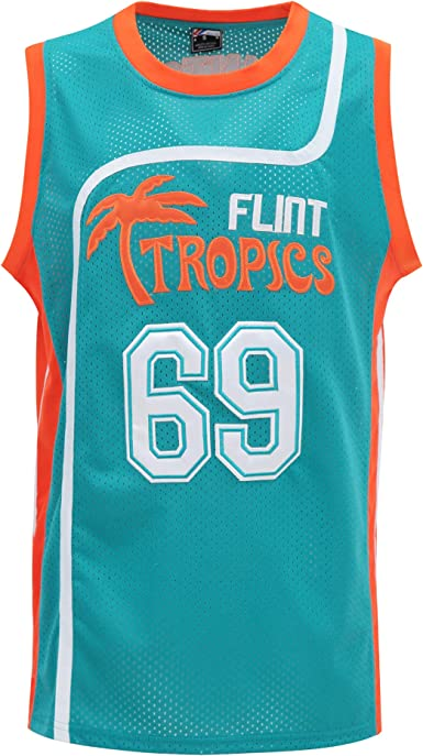 Download Stitched Letters and Numbers MOLPE Mens Monix 11 Flint ...