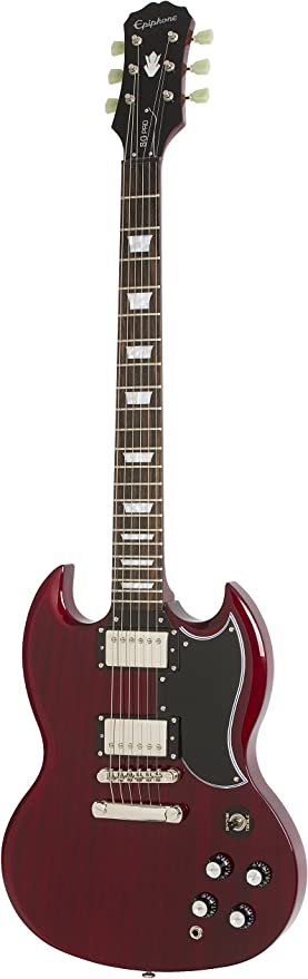 Top 10 Best Electric Guitar for Small Hands (2020) -