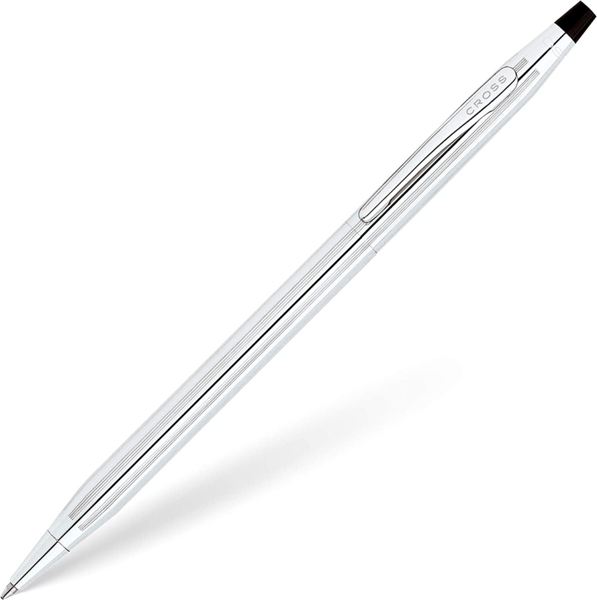 Top 15 Best Pens For Gift (Gift Pen Review For 2021) 5
