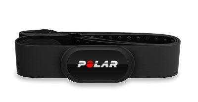 Transmisor Frecuencia Cardiaca Polar Smart Bluetooth H10