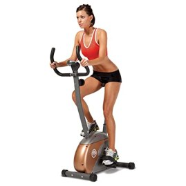 Best Exercise Bike Under 200
