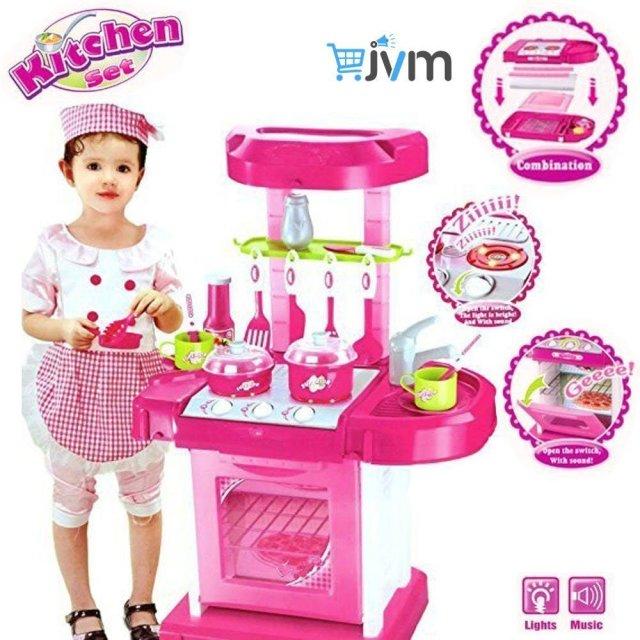 Toys Gift best rakhi gifts for sister