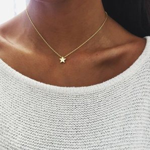 This makes for one of the best gift ideas for best friends!