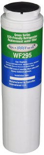 AquaFresh WF295 Replacement for Maytag UKF-8001 Refrigerator