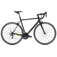 Kestrel Legend SL Ultegra Road Bike - 2018