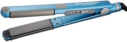BaByliss PRO Nano Titanium U Styler