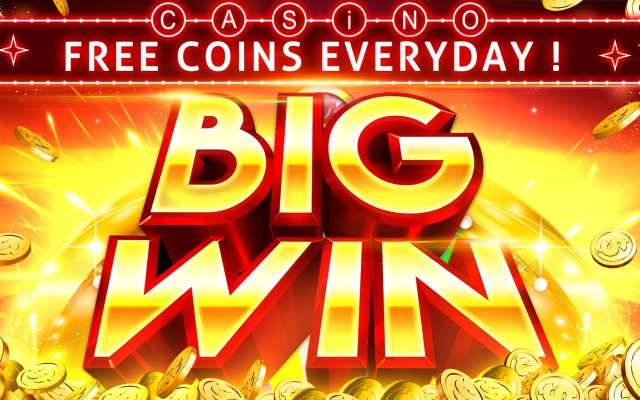 Image Result For Buffalo Slots Free Coins