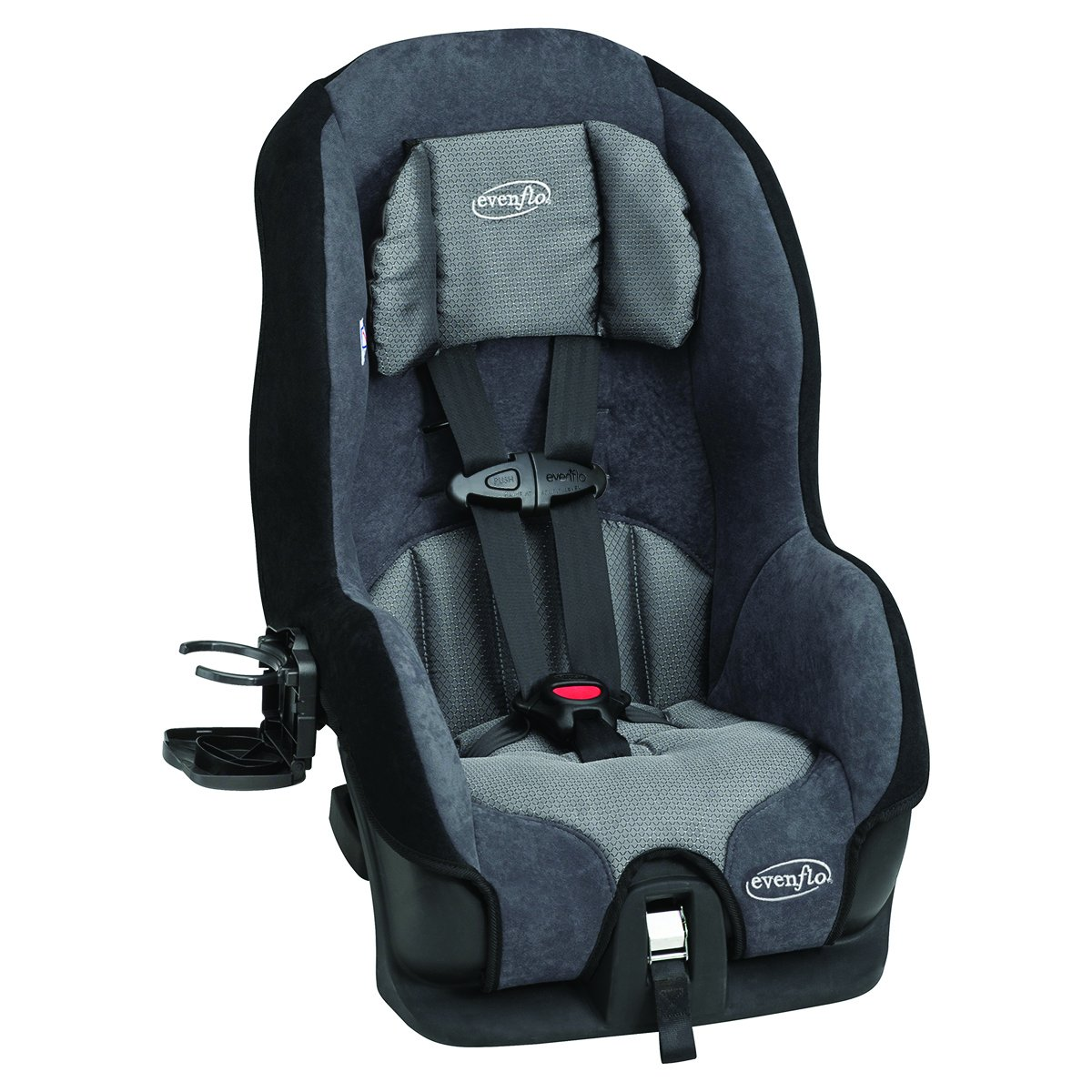 Top 8 Car Seats to Look for this Cyber Monday - Blog For Moms